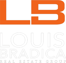 Louis Bradica Real Estate Group